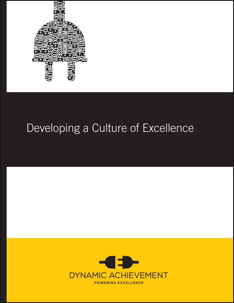 Culture-eBook-Cover1-2.jpg