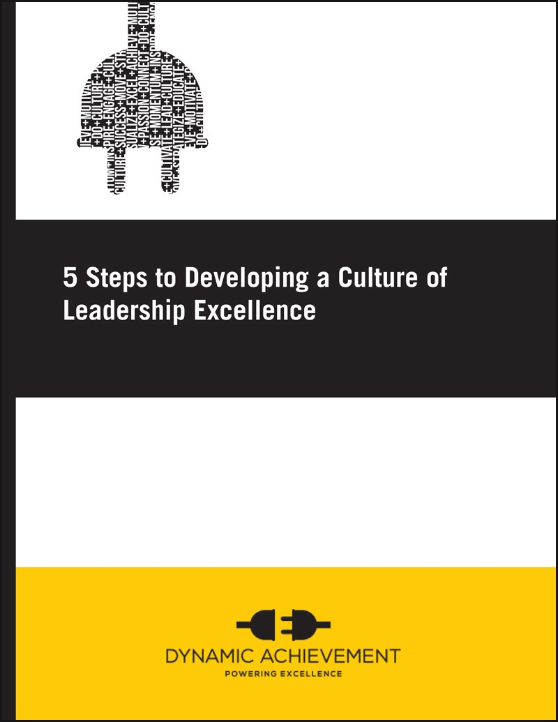Leadership-Excellence-eBook-cover-thumb.jpg